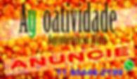 painel_ agroatividade_ok.jpg