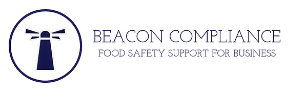 BEACON COMPLIANCE (1).png