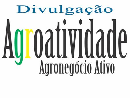 Para pesquisador, corredor verde do Brasil Central pode facilitar o escoamento da soja