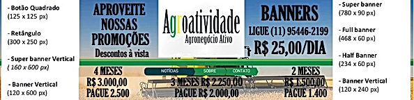 agro_banner.jpg
