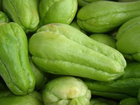 Frutas e hortaliças registram queda nos preços das Ceasas