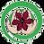 Logo 600 dpi CMYK JPG mit schatten und s