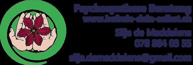 Logo mit schrift blau für page.png