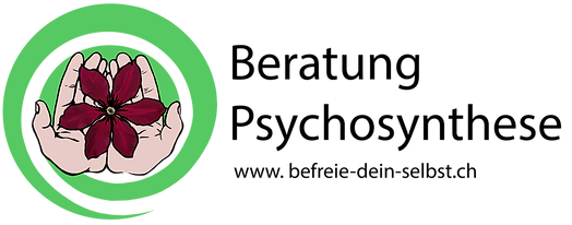Logo%20haut_edited.png