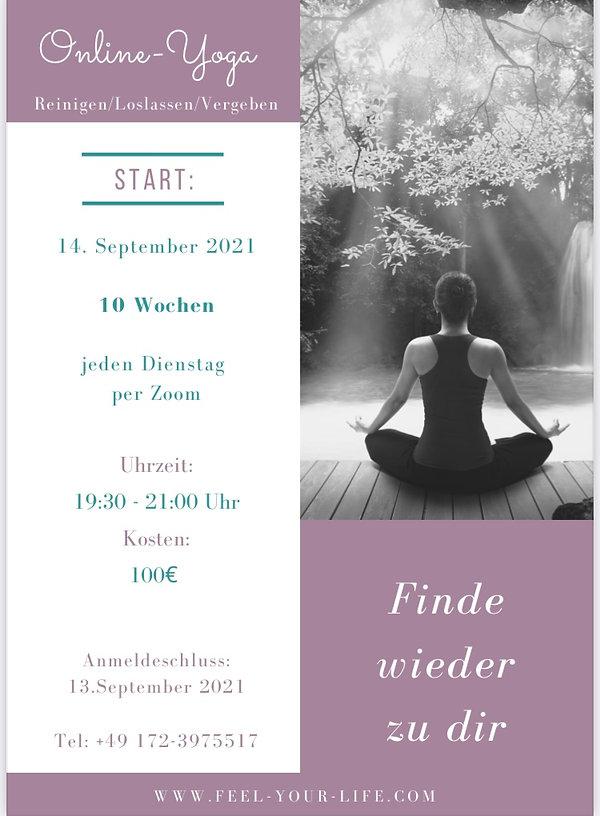 Bild Yoga Online.jpg