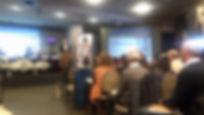 Завршна конференција на проектот: Јакнење на доживотно учење