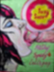 cath-orain-my-boy-lollipop