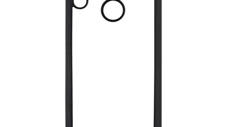 Coque personnalisée Samsung A30