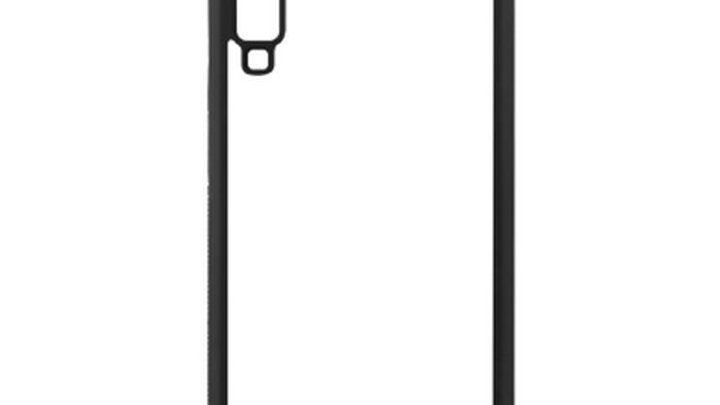 Coque personnalisée Samsung A7