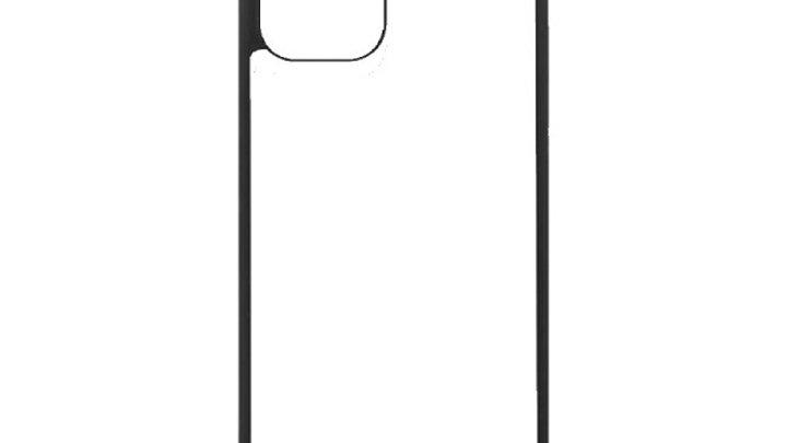 Coque personnalisée iPhone 11 Pro