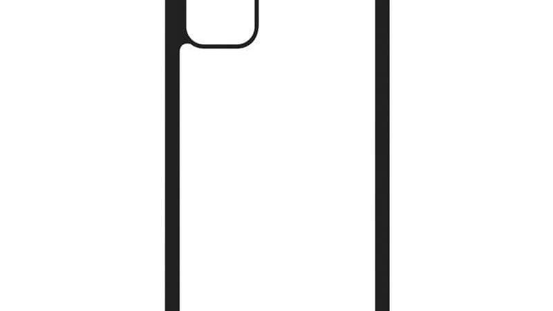 Coque personnalisée Samsung J5 2016