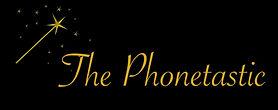 phonetastic.jpg