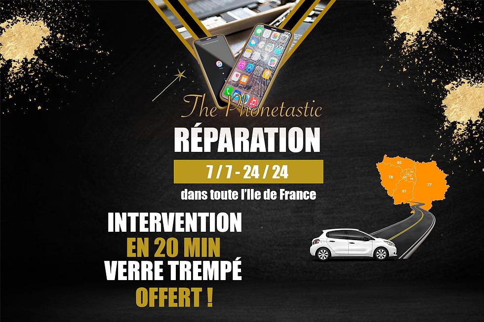 BandeauRéparation_Wix.png