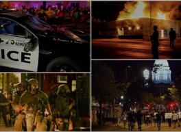 The Antifa.com Controversy & Actual Antifa Site Tour