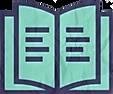 Reading%25252520Icon_edited_edited_edite