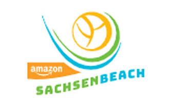 amazon Sachsenbeach