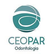 CEOPAR.png