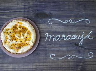Torta de maracuja.jpg
