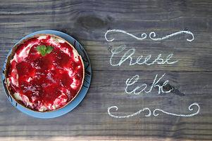 cheese cake 2.jpg