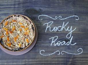 rocky road.jpg