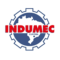indumec.png