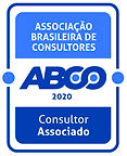 SELO_ABCO_COR.png