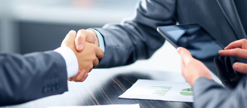 Dilemas de gestores: fazer ou não uma contraproposta?