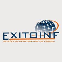EXITO.jpg