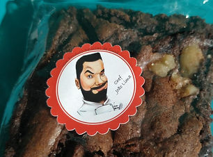 brownie pacote.jpg