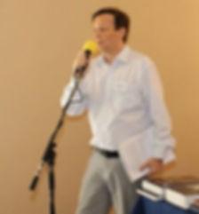 Mateusz Jarosz muzyka kompozytor