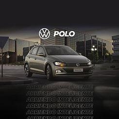 VW-polo-web.jpg