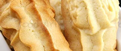 Biscuiti De Casa 1 Kg