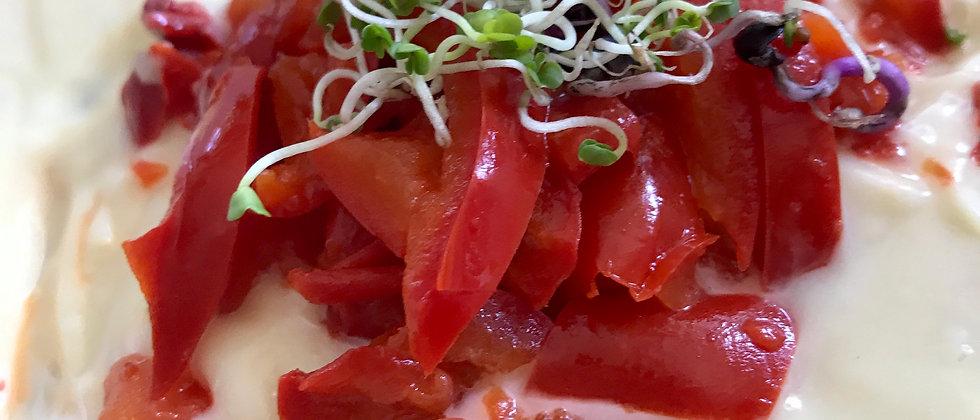 Salata Boeuf 1,8 kg