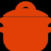 Catering Craiova