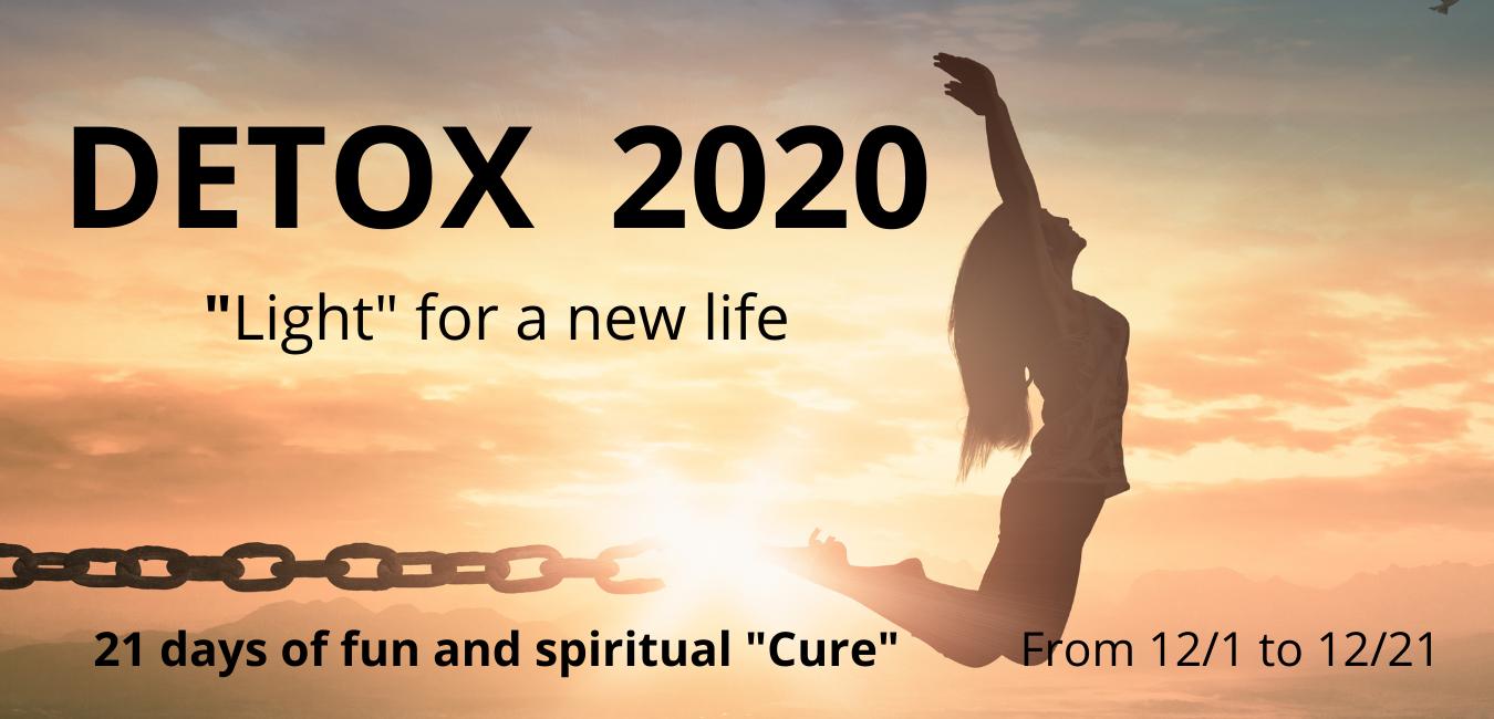 DETOX 2020ENGLISH (1).png