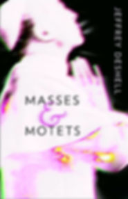 Masses Cover-1_edited.jpg