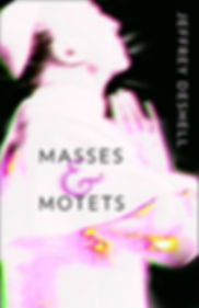 Masses Cover-1_edited.jpg