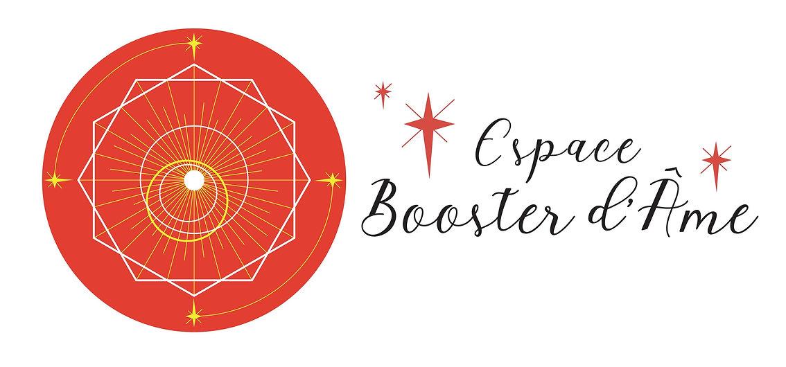booster-paysage.jpg