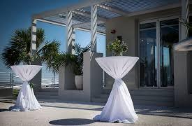 Marriott's Grande Ocean - Hilton Head