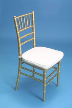 chiviari_chair_gold_L
