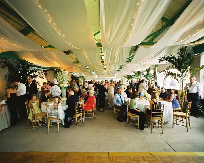 Westin Pavilion - Hilton Head