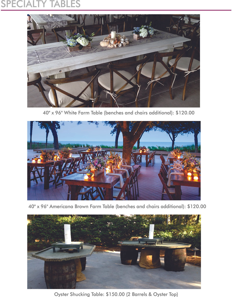 Speicalty Tables.jpg