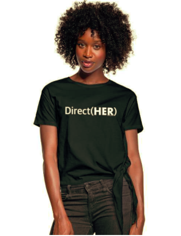 DirectHER Design