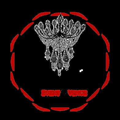 Events, Venue, Hilton Head, Weddings, Bar Mitzvahs, Anniversary