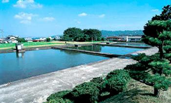 浄水場.jpg