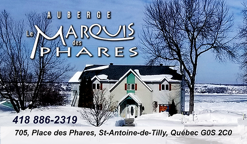 Carte affaire Auberge 2019-04-09 recto.p