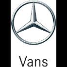 mercedesvans_parts.png