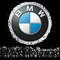bmw_motorrad.png