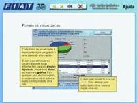 fiat_aqq_alt2.jpg