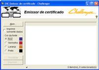 challenger_ger_alt2.jpg